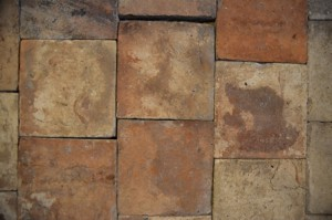 Risby floor