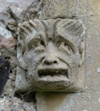 Thorington face 2