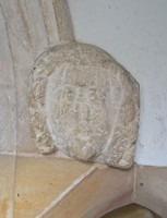 Woolverstone face 2